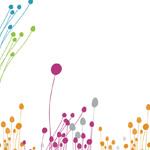 Barnevernloven § 4-9 med lovkommentar